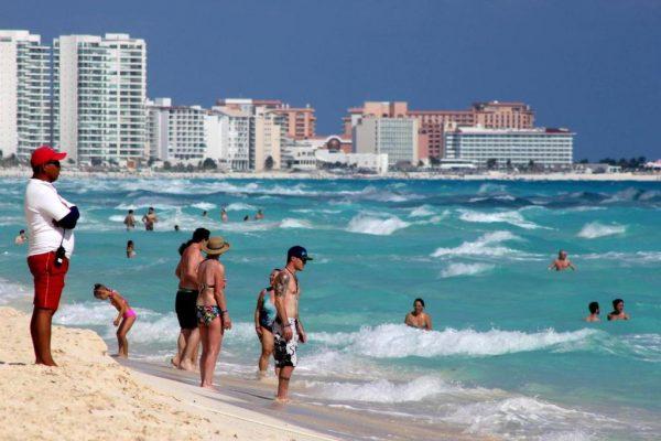 ¿Cuáles son los mejores destinos turísticos de México?