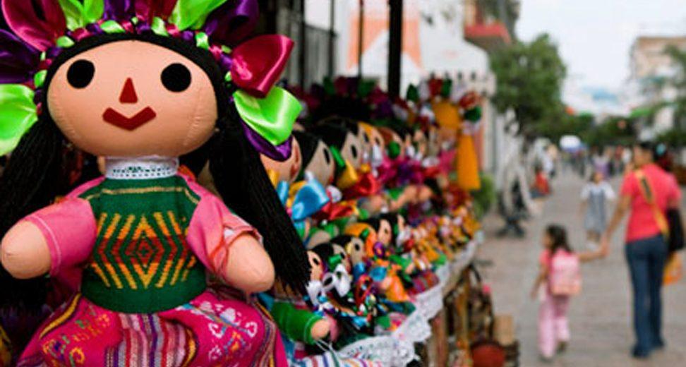 ¿Cuál es la cultura de México?