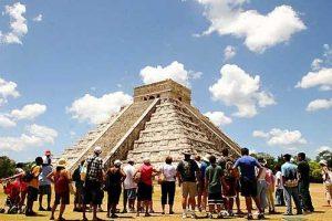 ¿Cuáles son los tipos de turismo en México?