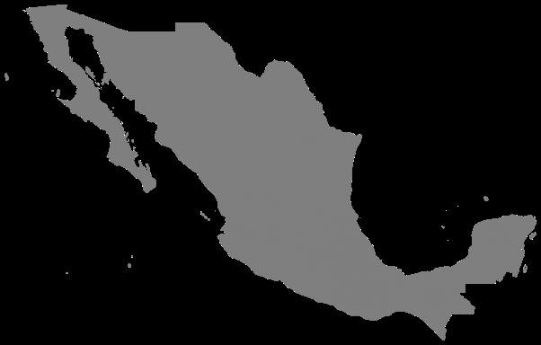 Municipios de México
