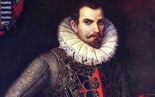 ¿Quién fue el conquistador de México?