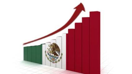 ¿Qué es la deuda externa de México?