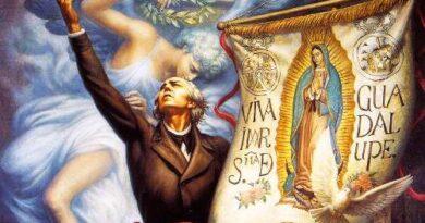 ¿Qué hizo el cura Miguel Hidalgo en la Independencia?