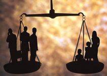 ¿Qué es justicia social en México?