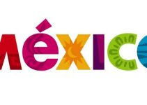 """¿Por qué la """"x"""" de México se pronuncia como """"j""""?"""