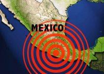 ¿Por qué tiembla tanto en México?