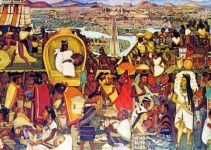 Características del México prehispánico