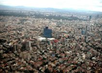 ¿México es un país desarrollado o en vías de desarrollo?