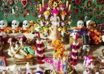 ¿Cuáles son las costumbres de México?
