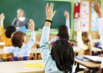 ¿Cuál es la importancia de la educación en México?