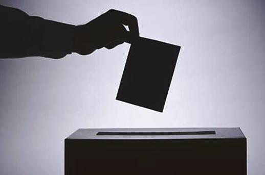 ¿Cuáles son los retos de la democracia en México?