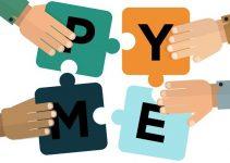 Importancia económica de las pymes en México