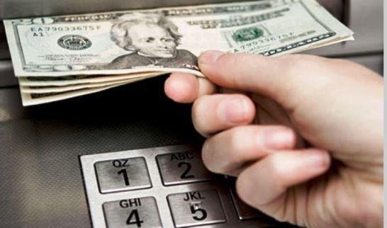 ¿Cómo abrir una cuenta de ahorro en dólares en México?