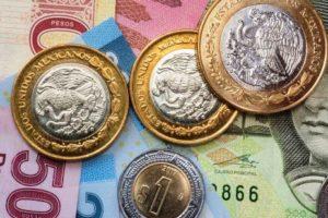 ¿Cómo se dice dinero en México?