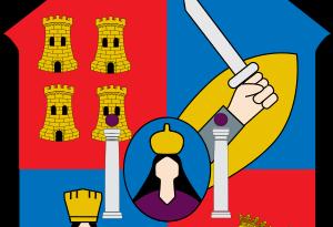 Significado del Escudo de Tabasco