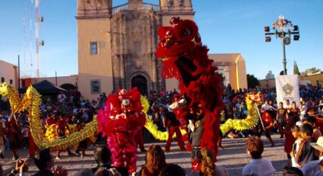 Costumbres y tradiciones de Hidalgo