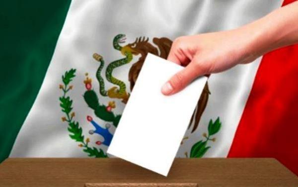 Breve historia de la democracia en México