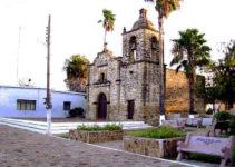 Pueblos mágicos de Tamaulipas